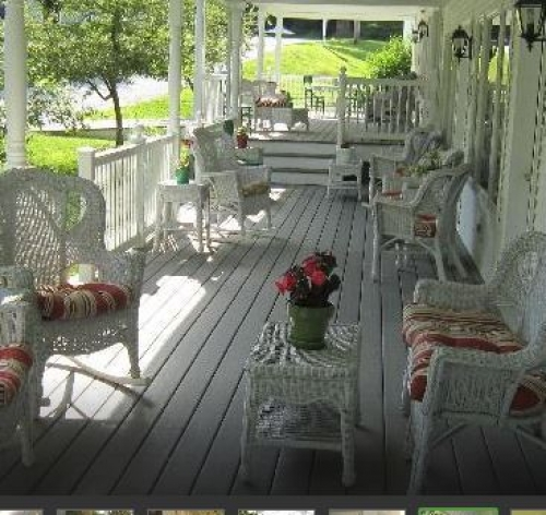 Hampton Inn And Suites Cape Cod: Bed And Breakfast In Massachusetts