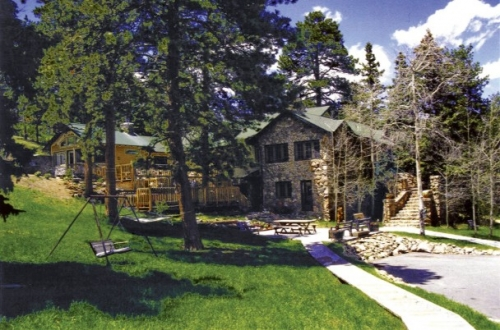 Meadow Creek Bed and Breakfast