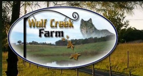 Wolf Creek Farm Bed and Breakfast